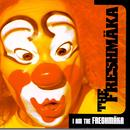 I Am The Freshmaka thumbnail