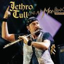 Jethro Tull Live At Montreux 2003 thumbnail