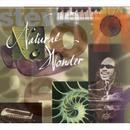 Natural Wonder (Live) thumbnail