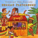 Putumayo Kids Presents: Reggae Playground thumbnail