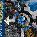Sacred Graffiti thumbnail