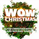 WOW Christmas: 32 Top Christian Artists And Holiday Songs thumbnail