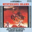 Mysterious Island thumbnail
