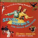 Seven Brides For Seven Brothers thumbnail