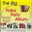 The Big Polka Party Album thumbnail
