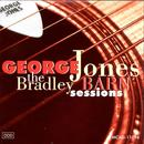 The Bradley Barn Sessions thumbnail