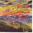 Valley So Steep thumbnail