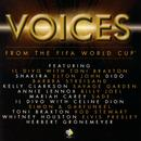 Voices From The FIFA World Cup thumbnail