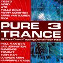 Pure Trance 3 thumbnail