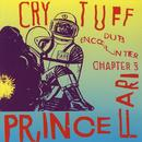 Cry Tuff Dub Encounter Chapter 3 thumbnail
