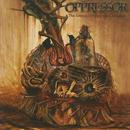 The Solstice Of Agony And Corrosion thumbnail