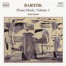 Bartok: Piano Music, Vol. 1 thumbnail