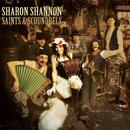 Saints & Scoundrels thumbnail