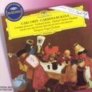 Carl Orff: Carmina Burana thumbnail
