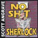No S**t Sherlock thumbnail