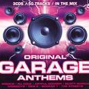 Original Garage Anthems thumbnail