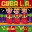 Navidad Cubana thumbnail