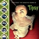 Trip Tease thumbnail