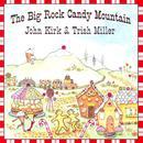 The Big Rock Candy Mountain thumbnail