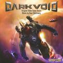 Dark Void thumbnail