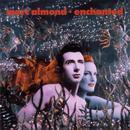 Enchanted thumbnail