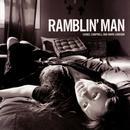 Ramblin' Man thumbnail