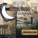 ...Conversations thumbnail