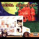 Coal Chamber (Explicit) thumbnail