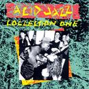 Acid Jazz Collection One thumbnail