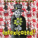 Intexicated! thumbnail