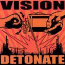 Detonate thumbnail