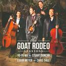 The Goat Rodeo Sessions thumbnail
