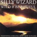 Wild And Beautiful thumbnail