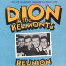 Reunion: Live At Madison Square Garden 1972 (Live) thumbnail