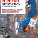 Electro Sessions thumbnail