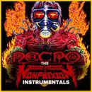 The Non Phixion Instrumentals thumbnail