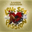 Love Sex Passion thumbnail