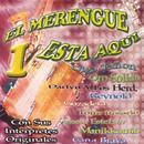 El Merengue Esta Aqui thumbnail