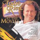 Andre Rieu At The Movies thumbnail