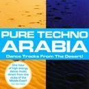 Pure Techno Arabia thumbnail