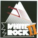 White Rock Ii thumbnail