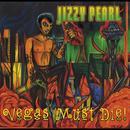 Vegas Must Die! thumbnail