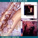 Baritone Sax / Lars Gullin Swings thumbnail