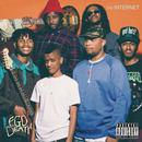 Ego Death (Explicit) thumbnail