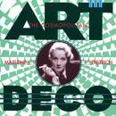 The Cosmopolitan Marlene Dietrich thumbnail