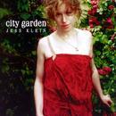 City Garden thumbnail
