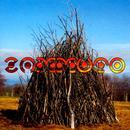 Zammuto thumbnail