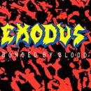 Bonded By Blood (Bonus Track Version) thumbnail