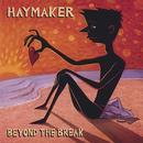 Beyond The Break thumbnail
