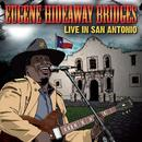 Live In San Antonio thumbnail